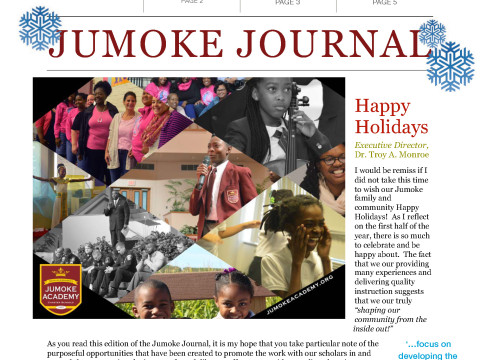 Pages from December 2015 Jumoke Journal - low